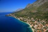Brist Chorwacja