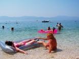 Gradac Croatia