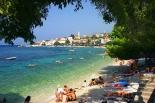 Gradac Chorwacja