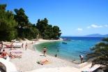 Zaostrog Croatia